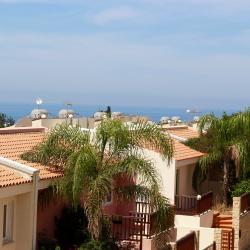 Melanos Village A26
