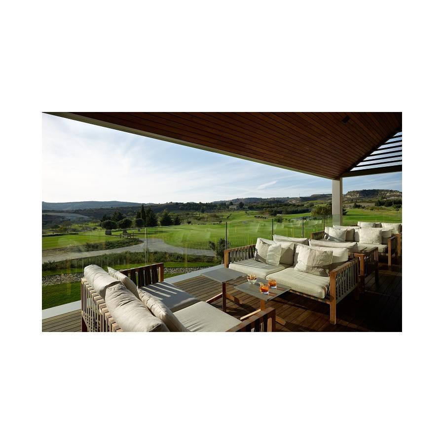 Clubhouse-terrace.jpg